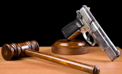 Medico-legal-questions-involving-a-firearm-crime
